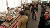 vista previa del artículo Feria de Artesanía y Gastronomía de los Valles Pasiegos