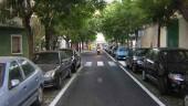 vista previa del artículo Semana de la Movilidad en Santander