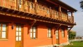 vista previa del artículo Alquiler de apartamentos en Santander para vacaciones