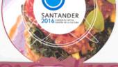 vista previa del artículo Santander Findepack se promocionará en otras comunidades