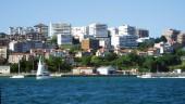 vista previa del artículo Disfruta de vacaciones durante el verano en Santander