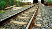 vista previa del artículo Rutas en tren por Cantabria