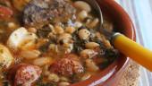 vista previa del artículo Restaurante Lasar, agradable restaurante en Santander