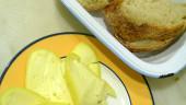 vista previa del artículo Deliciosos quesos pasiegos de Cantabria
