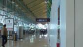 vista previa del artículo Encuentra los mejores vuelos baratos a Santander