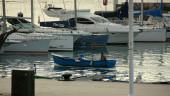 vista previa del artículo Hacer turismo en Santander, ciudad única