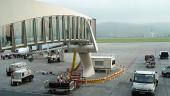 vista previa del artículo Cómo llegar a Santander