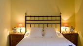 vista previa del artículo Disfruta de hoteles con encanto en Cantabria