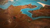 vista previa del artículo Cantabria, destino muy cultural