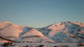 vista previa del artículo Cantabria, destino para esquiar