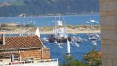 vista previa del artículo Santander, atractiva ciudad natural