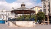 vista previa del artículo Alerta por bajas temperaturas en Cantabria
