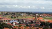 vista previa del artículo Cantabria ofrecerá en Fitur hasta 25 rutas