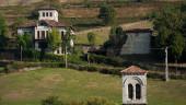 vista previa del artículo Escapadas rurales a Cantabria en febrero