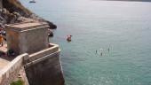 vista previa del artículo Cantabria, destino acogedor por descubrir