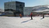 vista previa del artículo Disfruta del esquí en invierno por Cantabria