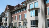 vista previa del artículo Malos datos de ocupación en hoteles de Cantabria
