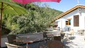 vista previa del artículo Encantadoras vacaciones por Cantabria