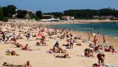 vista previa del artículo Lugares para visitar en Santander