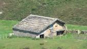 vista previa del artículo Turismo rural en los Valles Pasiegos.