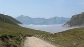 vista previa del artículo Rutas variadas para disfrutar en Cantabria