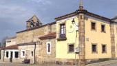 vista previa del artículo San Pedro en Cantabria