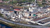 vista previa del artículo Brotes verdes en Cantabria
