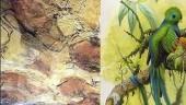 vista previa del artículo Sobre Altamira y la Ruta Quetzal.