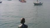 vista previa del artículo Santander sigue apostando por el turismo de cruceros
