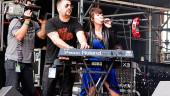 vista previa del artículo Santander Music 2011, música de verano en Santander