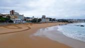 vista previa del artículo Encantos naturales y buen tiempo, alicientes para conocer Cantabria