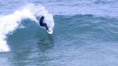 vista previa del artículo Nueva edición del Festival Surferucas en Cantabria