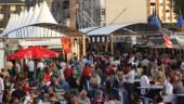 vista previa del artículo VI Festival Intercultural de Santander.