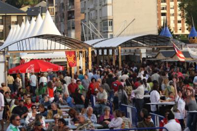 festival_intercultural