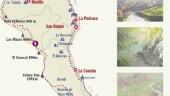 vista previa del artículo San Roque de Riomiera(II). Una ruta para hacer.