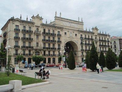 edificio_santander
