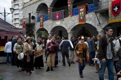 foto_mercado_desembarco