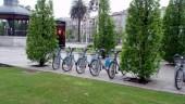 vista previa del artículo Un transporte ecológico en Santander.