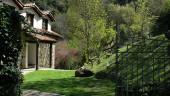 vista previa del artículo Leve descenso de ocupación en alojamientos de Cantabria
