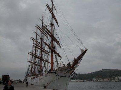 actividades para el fin de semana en Cantabria