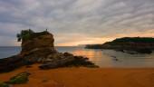 vista previa del artículo Gran Hotel es reconocida por la promoción de Cantabria