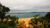 vista previa del artículo Escapadas a Cantabria en noviembre