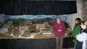 vista previa del artículo Programa de fiestas navideñas en Cantabria.