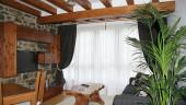 vista previa del artículo Baja reserva para alojamientos rurales en Cantabria