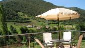 vista previa del artículo Exitosa escapada rural a Cantabria