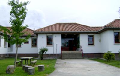 Noticias para jovenes de Cantabria