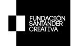 vista previa del artículo Cultura Emprende en Cantabria