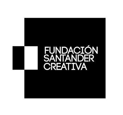 Cultura Emprende en Cantabria
