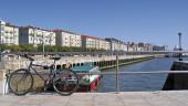 vista previa del artículo Escapada natural por Cantabria