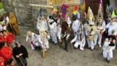 vista previa del artículo Los Carnavales de Piasca.